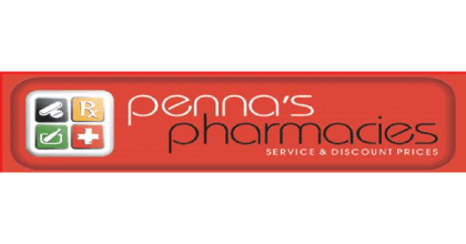 CoolXChange available at Penna's