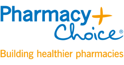 CoolXChange available at Pharmacy Choice