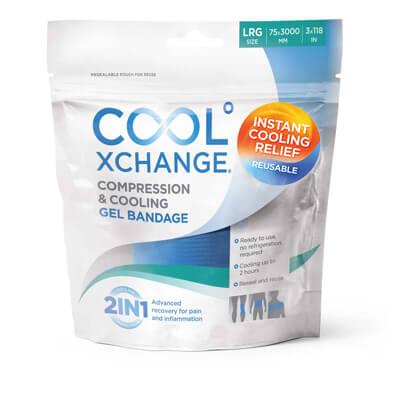 coolxchange large