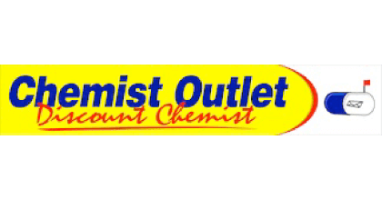 CoolXChange available at Chemist Outlet