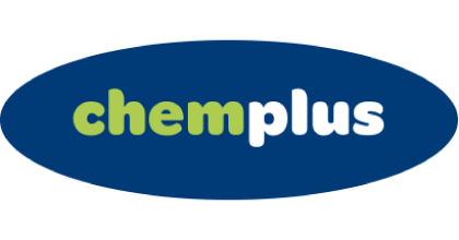 CoolXChange available at Chemplus