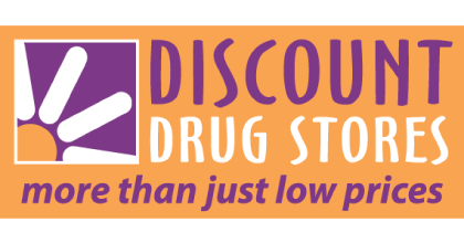 CoolXChange available at Discount Drug Stores