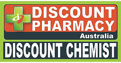 CoolXChange available at Discount Pharmacy Australia