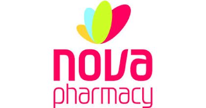 CoolXChange available at Nova