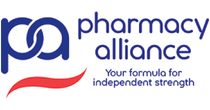 CoolXChange available at Pharmacy Alliance