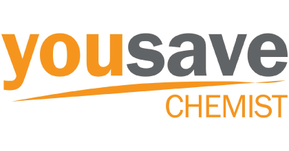 CoolXChange available at YouSave Chemist