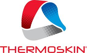 thermoskin logo